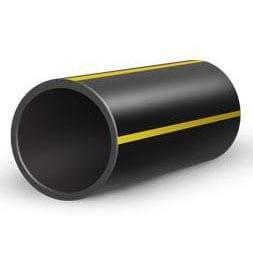 Пластиковые трубы для водопровода: размеры и цены, виды