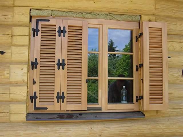Решётки на окна: надёжные варианты защиты для дома, критерии выбора