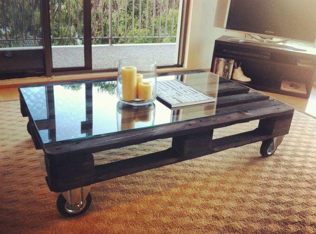Мебель в стиле лофт в квартире, доме, баре и офисе