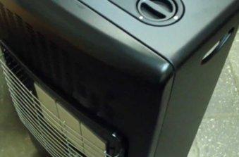 Экономичные электрообогреватели нового поколения - выбираем лучший!
